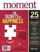 Moment Magazine 9/1/2014