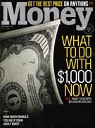 Money Magazine 9/1/2014