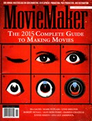 Moviemaker Magazine 9/1/2014