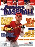 Junior Baseball Magazine 9/1/2014