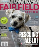 Fairfield Living Magazine 9/1/2014