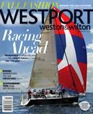 Westport Magazine 9/1/2014