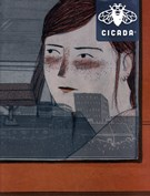 Cicada Magazine 9/1/2014