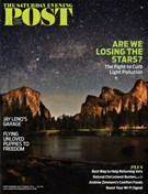 The Saturday Evening Post Magazine 9/1/2014
