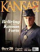 Kansas Magazine 9/1/2014