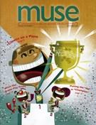 Muse Magazine 9/1/2014