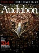 Audubon Magazine 9/1/2014
