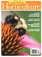 Horticulture Magazine 9/1/2014