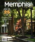 Memphis Magazine 9/1/2014