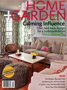Charlotte Home and Garden Magazine 9/1/2014