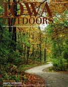 Iowa Outdoors Magazine 9/1/2014