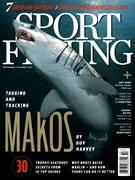 Sport Fishing Magazine 9/1/2014