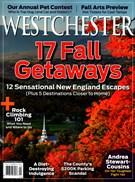 Westchester Magazine 9/1/2014
