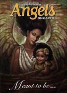 Angels on Earth Magazine 9/1/2014