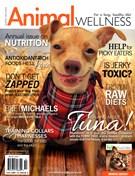 Animal Wellness Magazine 10/1/2014