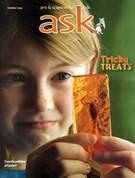 Ask Magazine 10/1/2014