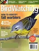 Bird Watching Magazine 10/1/2014