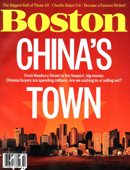 Boston Cover - 10/1/2014
