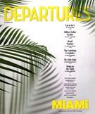 Departures 10/1/2014