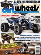 Dirt Wheels Magazine 10/1/2014