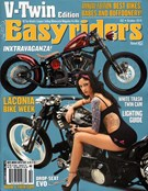 Easyriders Magazine 10/1/2014