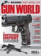 Gun World Magazine 10/1/2014