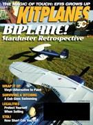Kit Planes Magazine 10/1/2014