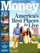 Money Magazine 10/1/2014