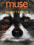 Muse Magazine 10/1/2014