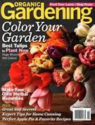 Organic Life Magazine 10/1/2014