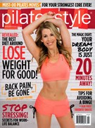 Pilates Style Magazine 10/1/2014