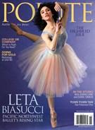 Pointe Magazine 10/1/2014
