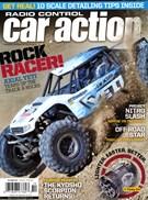 Radio Control Car Action Magazine 10/1/2014