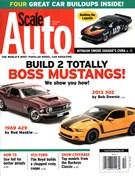 Scale Auto Magazine 10/1/2014