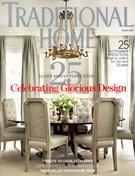 Traditional Home Magazine 10/1/2014