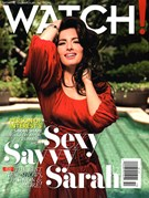 Watch Magazine 10/1/2014