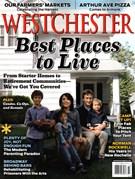 Westchester Magazine 10/1/2014