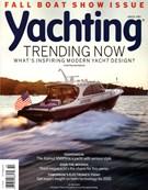 Yachting Magazine 10/1/2014