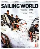 Sailing World Magazine 9/1/2014