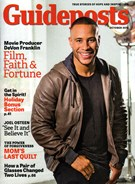 Guideposts Magazine 10/1/2014