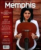 Memphis Magazine 10/1/2014