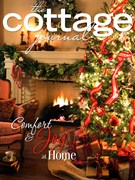 Cottage Journal 12/1/2014