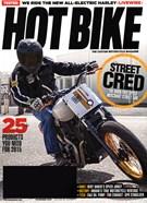 Hot Bike Magazine 11/1/2014