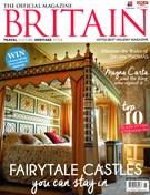 Britain Magazine 11/1/2014