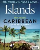 Islands Magazine 11/1/2014