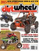 Dirt Wheels Magazine 11/1/2014