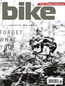 Bike Magazine 11/1/2014
