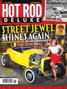 Hot Rod Deluxe Magazine 11/1/2014