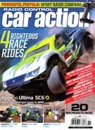 Radio Control Car Action Magazine 11/1/2014