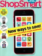 Shop Smart Magazine 11/1/2014